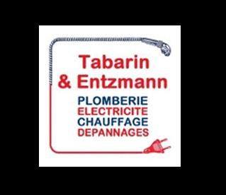 Tabarin et Entzmann