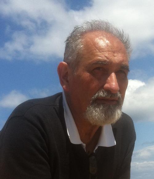 Jean Louis Pascon