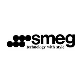 Le projet de dématérialisation ambiteux de la société Smeg