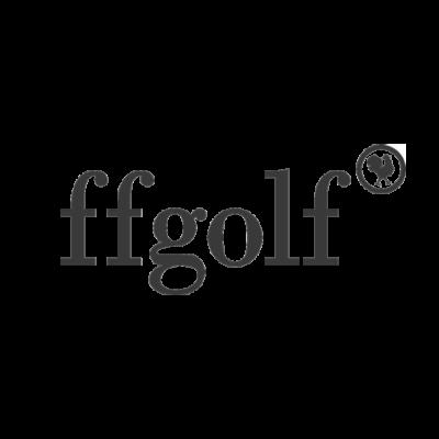 La FFGolf automatise le traitement de 20.000 certificats médicaux