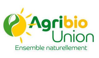 Retour d'expérience : Agribio Union met en place les factures clients dématérialisées