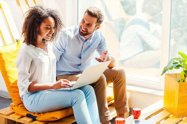 Renforcer la collaboration à distance