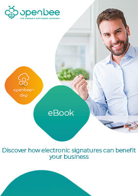 Discover how electronic signatures can benefit your business