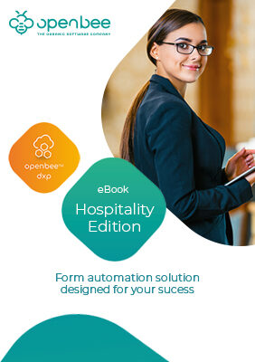 Form automation solution designed for your success