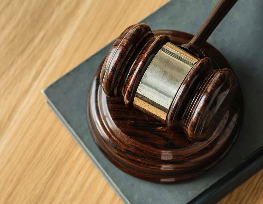 Décryptage RGPD : la CNIL sanctionne une société immobilière