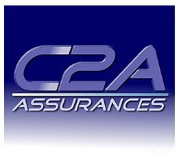 C2A Assurances digitalise ses contrats d'assurances