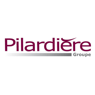 Pilardiere Group set up a new customer relation portal