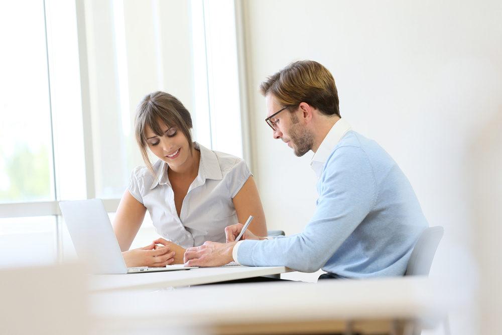 Archiver ses contrats avec C2A Assurances