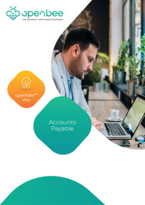 Datasheet: Streamline your accounts payable processes